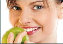 gum disease 1