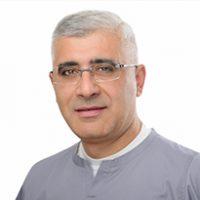 Կարեն Գրիգորյան