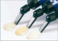 эстетическая стоматология 1