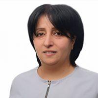 Khachatryan Varsenik