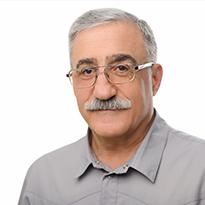 Aramazd
