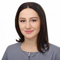 Mkrtchyan Gayane