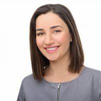Շահվերդյան Ռուզաննա