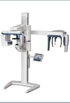 ортопантомография 2