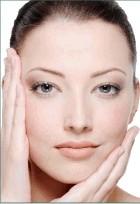 Դեմքի ուրվագծային պլաստիկայի միջոցով քիթ-շրթային ծալքերի վերացում